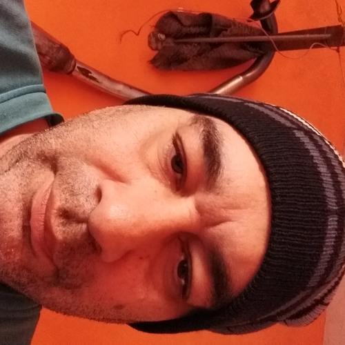 Ricardo Lima's avatar