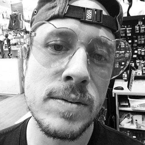 LiamLiamLiam's avatar