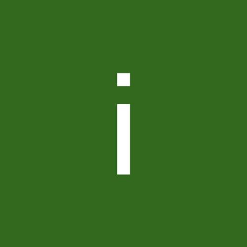 igos amator's avatar
