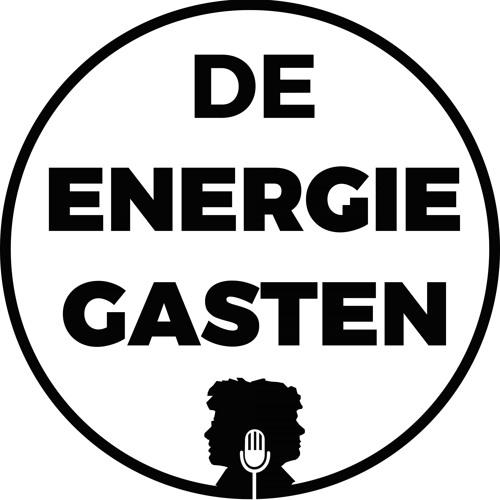 De Energie Gasten's avatar
