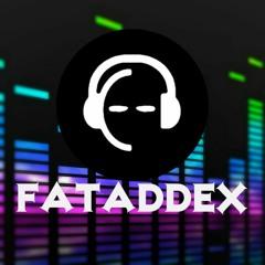 FATADDEX