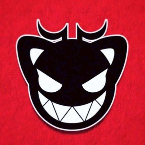 Scratch21's avatar