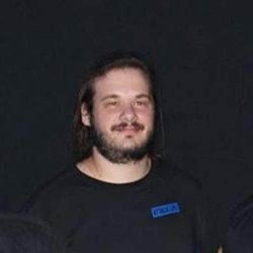 eusouosamuca's avatar