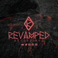 Revamped Recordings