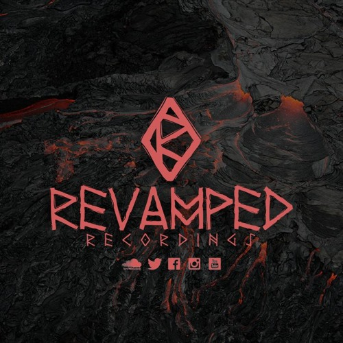 Revamped Recordings's avatar