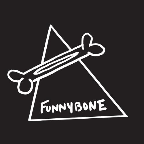 Funnybone Records's avatar
