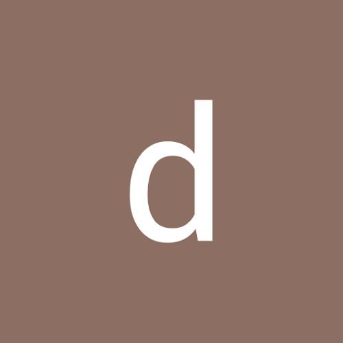 drakon c's avatar