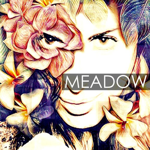 MEADOW's avatar