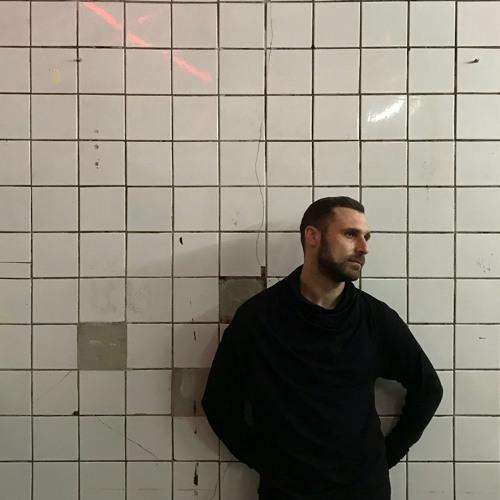 Vadim Lankov's avatar