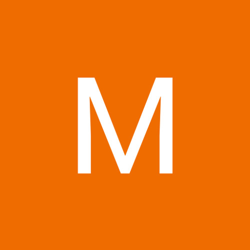 Megan Noe's avatar
