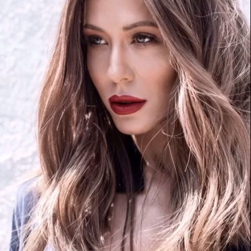 KristineElezaj's avatar