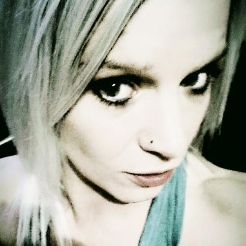 Anna Maria Knüttel's avatar