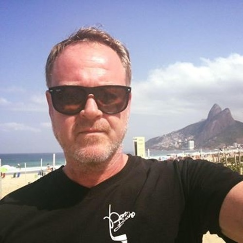 Don Penz's avatar