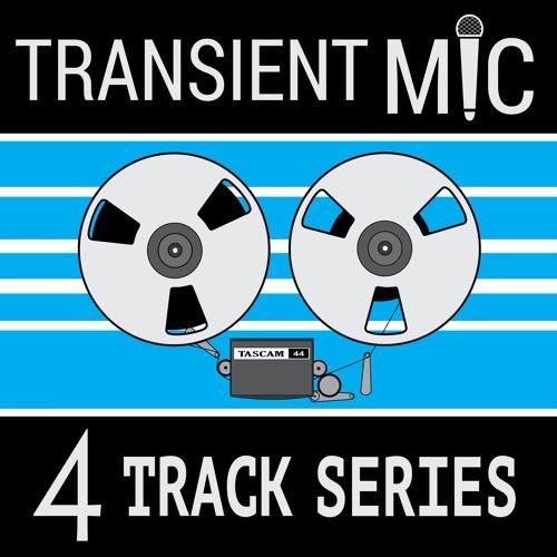 Transient Mic's avatar