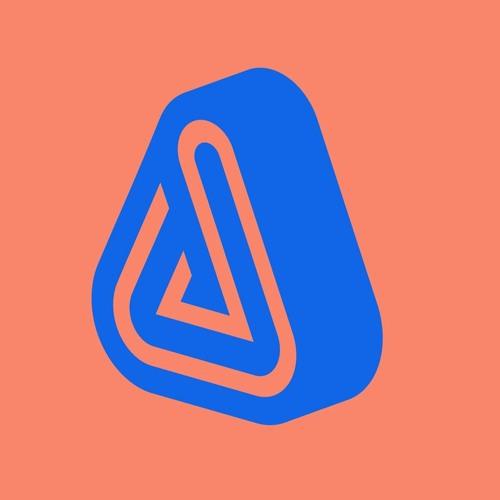 J-fret's avatar