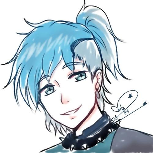 Darkness18's avatar
