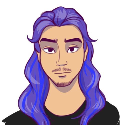 Alic Szecsei's avatar