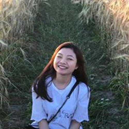 Bích Phương's avatar
