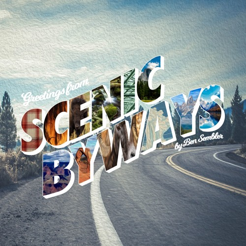 ScenicBywaysPodcast's avatar