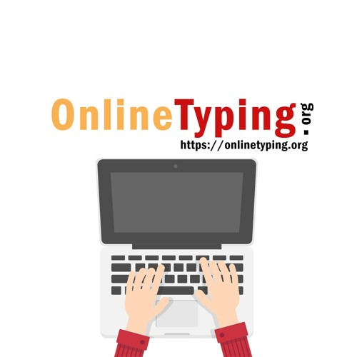 OnlineTyping.org's avatar