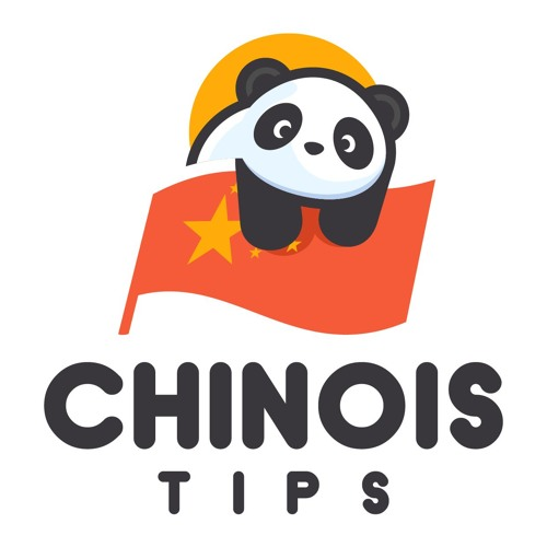 Alex - Chinois Tips's avatar