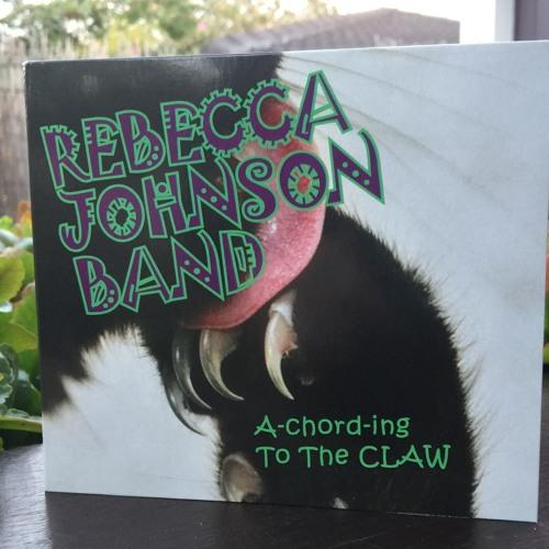 RebeccaJohnsonBand's avatar