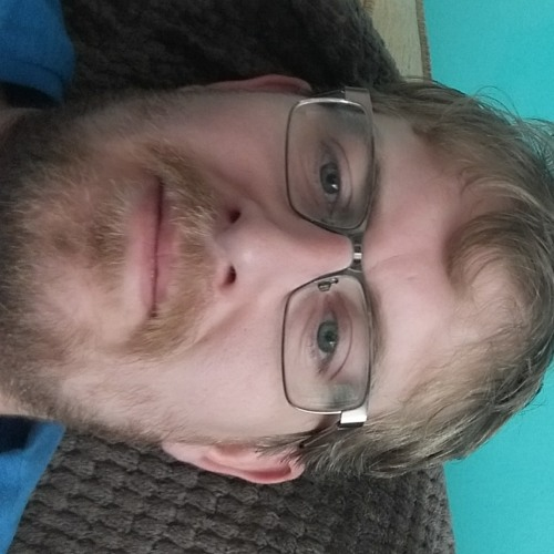 Jammer's avatar