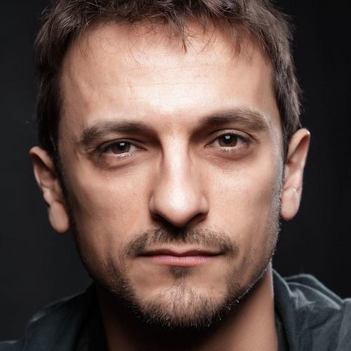 alberpereira's avatar