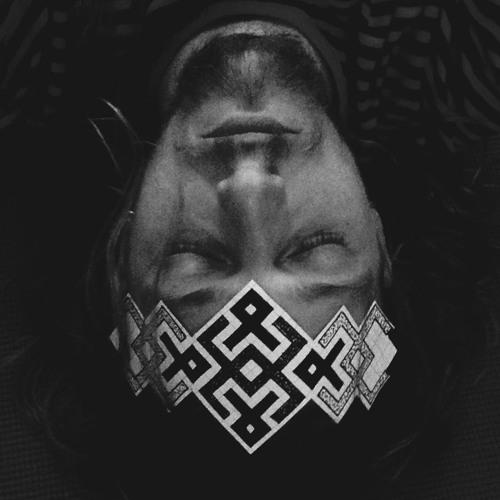 EQ369's avatar