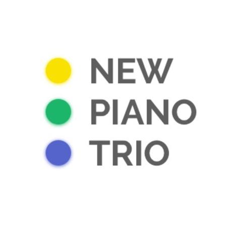 New Piano Trio's avatar