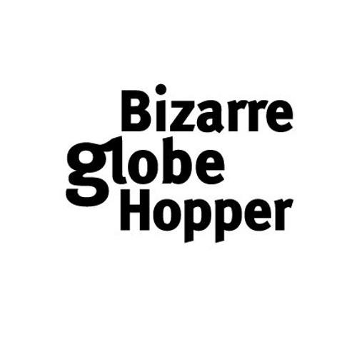 Bizarre Globe Hopper's avatar