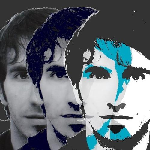 Michu alias Adagio's avatar