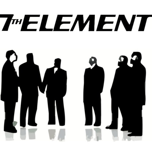 7th Element's avatar