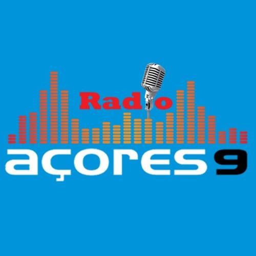 Jornal Açores 9's avatar
