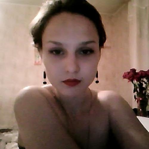 Алиса Ильина's avatar