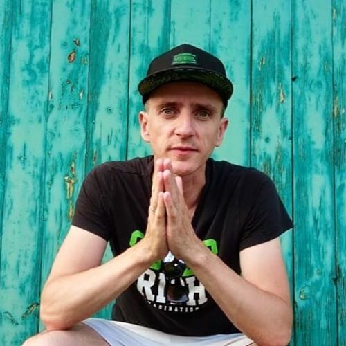 K.D. Dabrowski's avatar