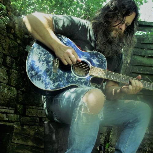 Lee Harrison's avatar