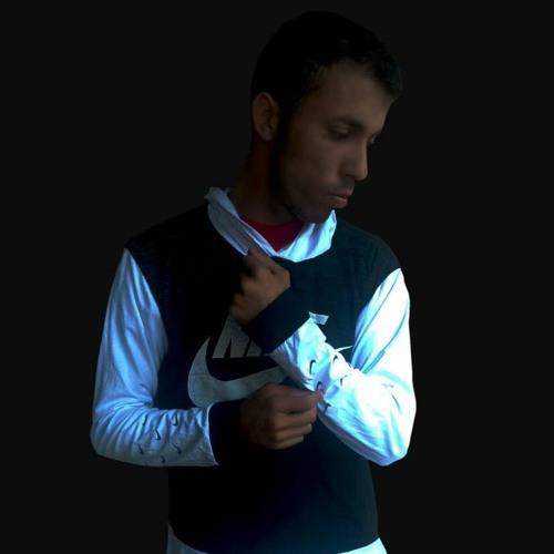 Houselive beat projeto's avatar