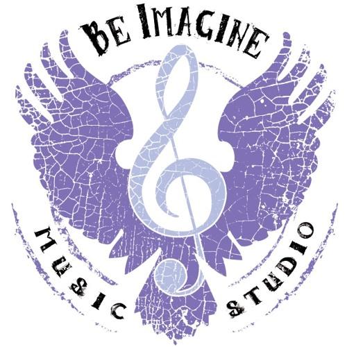 Be Imagine Music Studio's avatar