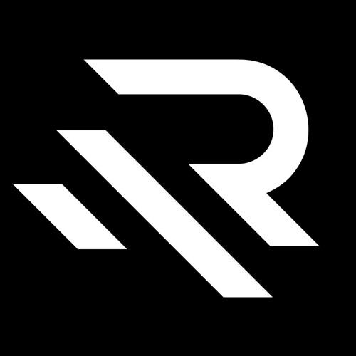 Ramzes Studio's avatar