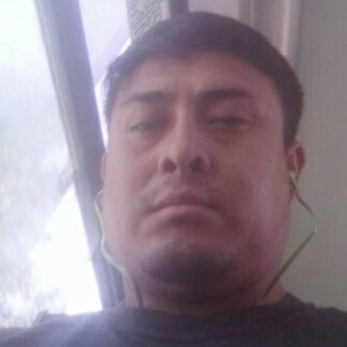 abraham's avatar