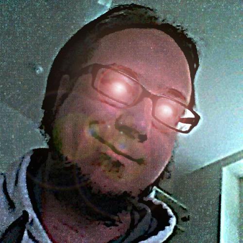 """Dealazer """"goto hearthis.at/dealazer""""'s avatar"""