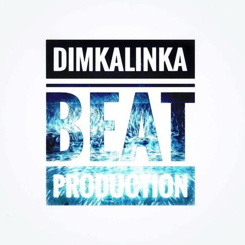 Dimkalinka's avatar