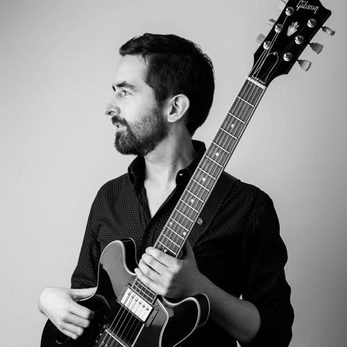 Felipe Duhart's avatar