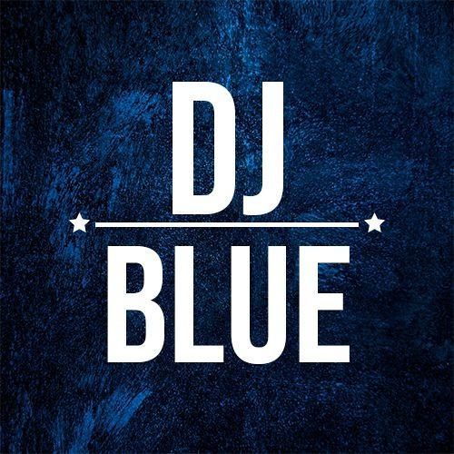 DJBlue's avatar