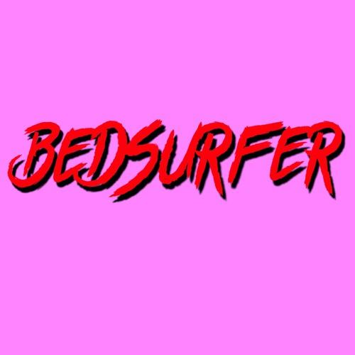 BEDSURFER's avatar