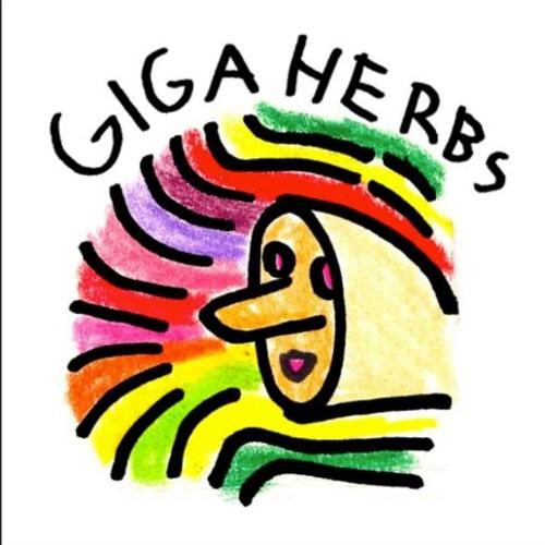 Giga Herbs's avatar