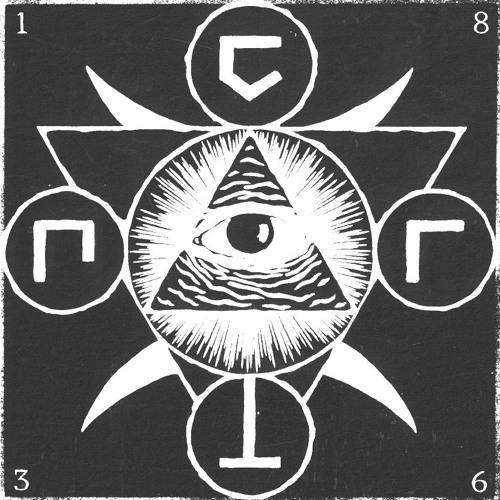 CULTFUNGI's avatar