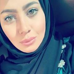 Arwa M. Emarah