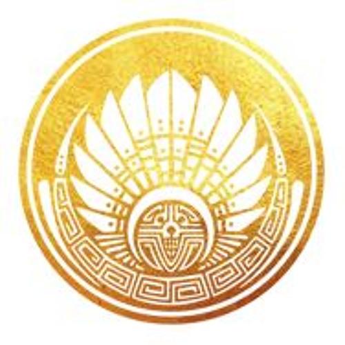 Mayan Heart Festival's avatar
